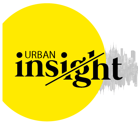 URBAN INSIGHT: TOWNSVILLE IN TEN YEARS